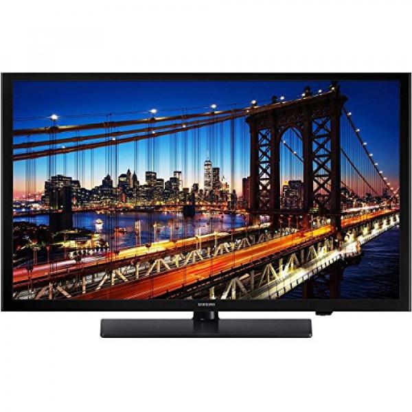 40IN HG40NF690GFXZA PREM FHD Smart TV TIZEN OS