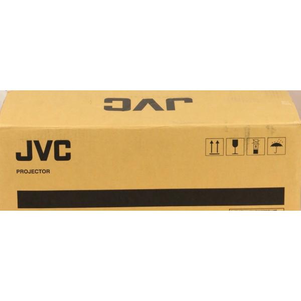 JVC DLA-RS4910U Reference Series Home Cinema 4K Projector