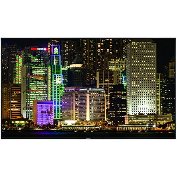 "Christie Access Series 65"" 4K Ultra HD LED TV (UHD651-L)"