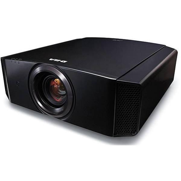 JVC DLA-X590R 4K e-shift5 D-ILA Projector By Pro Av Dealer