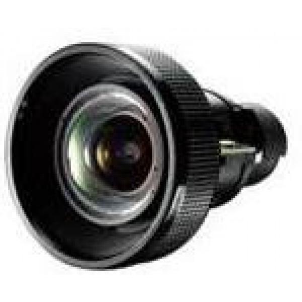 Vivitek VL904G/LNS-5FX2 - 11.50 mm - f/2.55 - Short Throw Lens