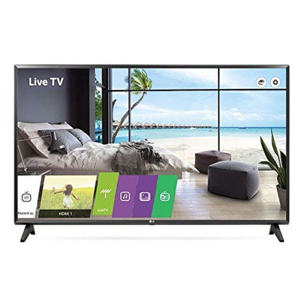 43LT340C0UB 43LT340C0UB LG Electronics - 43LT340C0UB - 43? Commercial