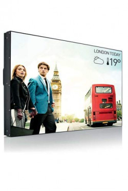 Envision 49BDL3005X 49 Inch LED LCD Monitor