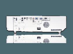 Maxell MP-TW4011 4,200 Lumen WXGA Laser Projector