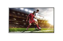 "LG 86"" UT640S Series UHD Commercial Signage TV 86UT640S0UA"