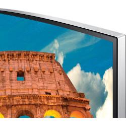 """Samsung UN48H8000 Series 48"""" Class Full HD Smart 3D LED TV"""