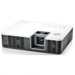 Casio XJ-H1700 Pro Model DLP 3D Ready Projector