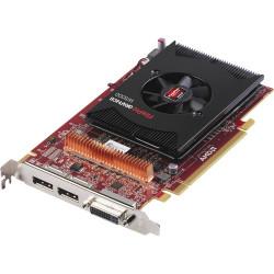 NEC MDA-W5000 AMD FirePro W5000 Dual DisplayPort Video Card