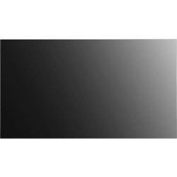 """LG Electronics LG 55VM5E-A VM5E Series - 55"""" LED Display"""