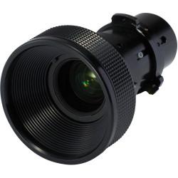 Hitachi SD-63 Standard Throw Lens for LP-WU6000
