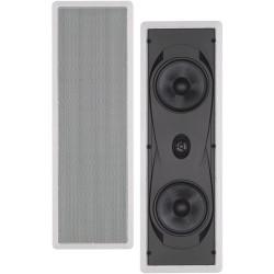 Yamaha NSIW960 2-Way Speaker NS-IW960