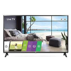 LG 49LT340C0UB 49IN 1920X1080 LED LCD TV TAA HDMI USB SPKR Stand WOL