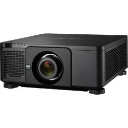 NEC NP-PX1004UL-BK | 10000 Lumens Installation Laser Projector