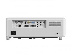 Optoma ZW502 WXGA 5000 Lumen DLP Laser Projector