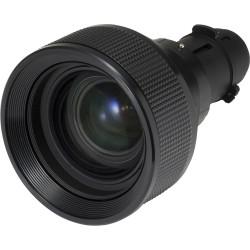 Hitachi SS-63 Semi Standard Throw Lens For LPWU6600 And LPWU6700