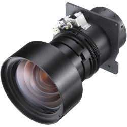 Sony Zoom Lens - 28.4mm-43.5mm - F/1.75-2.4 - VPLL-Z4011