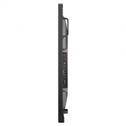 "NEC C Series C651Q - 65"" Commercial LED Display - 4K UltraHD"
