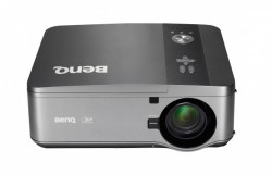 BenQ PX9510 6,500 Lumens XGA DLP Projector