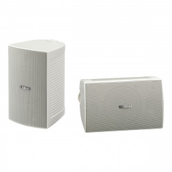 Yamaha NS-AW294WH Indoor/Outdoor 2-Way Speakers ( Pair In White )