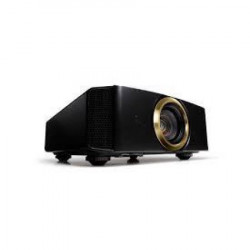 JVC DLA-RS500U Reference Series 4K Projector