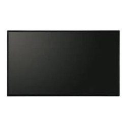 "Sharp PN-B501 50"" Class Smart Signage LCD Monitor - Brilliant High Definition (1920 X 1080) Resolution"