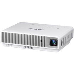 Casio XJ-M141 Signature Series XGA DLP Multimedia Projector