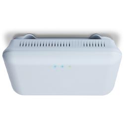 Luxul XAP-1610 Apex Wave 2 AC3100 Dual-Band Access Point
