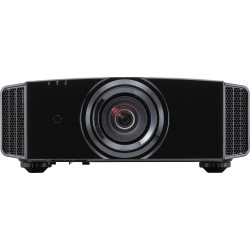 JVC DLA-X950R 4K Home Theater Projector