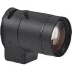 BOSCH SECURITY VIDEO LVF-5000C-D2811 Varifocal Lens for Surveillance Cameras
