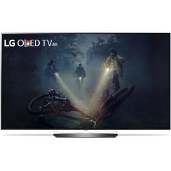 """LG OLED65B7A-Series 65""""-Class HDR UHD Smart OLED TV"""