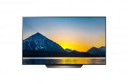 """LG B8PUA Series OLED55B8PUA - 55"""" OLED Smart TV - 4K UltraHD"""