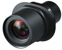 Hitachi Short Throw Lens