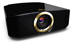 JVC DLA-RS400U Reference Series Custom Install D-ILA Projector