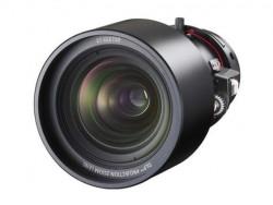 Panasonic ET DLE150 Zoom Lens - 19.4mm-27.9mm - F/1.8-2.4