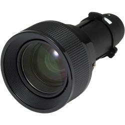 Hitachi LL-65 Long Throw Lens for LPWU6600 & LPWU6700