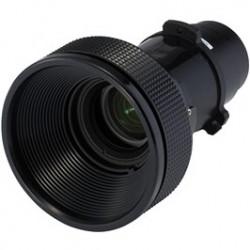 Hitachi ML-64 Mid Throw Lens for LPWU6600 & LPWU6700