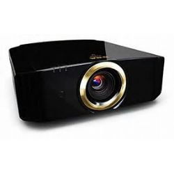 JVC DLA-RS600U Reference Series Custom Install D-ILA Projector