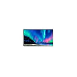 NEC - C751Q-AVT2 - Multisync C751q - 75in Slim Led LCD Public Display Monitor with Atsc Tuner (sb-1