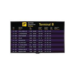 LG 42SH7DB-M Digital Signage Display