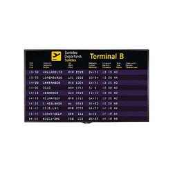 LG 49SH7DB-M Digital Signage Display
