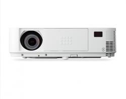 NEC NP-M282X 2800-Lumen Portable Projector
