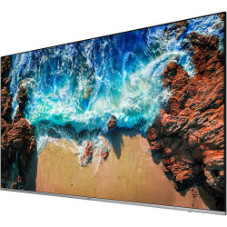 "Samsung BE82N 82""- Class 4K UHD Commercial LED TV"