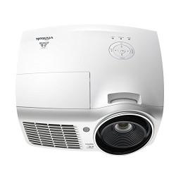 Vivitek DW868 4500 Lumen WXGA DLP 3D Multimedia Projector
