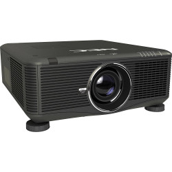 NEC NP-PX750U2 Professional Installation Projector