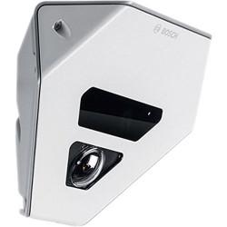 Bosch FLEXIDOME Corner 9000 IR VCN-9095-F121 IR Vandal-Resistant