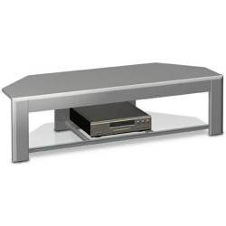 Tech Craft DLP58X Monaco Series TV Stand Up-To 65 Inch Tvs