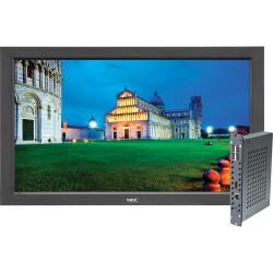 NEC Monitor V323-PC 32-Inch Screen LED-Lit Monitor