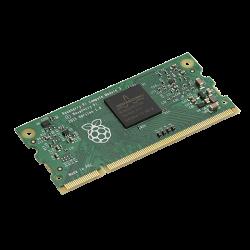 NEC RPi3CM16GB Raspberry Pi Compute Module for Large Format Displays