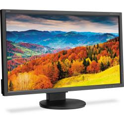 """Nec 27""""  EA273WMI-BK Eco-Friendly Widescreen Desktop Monitor"""