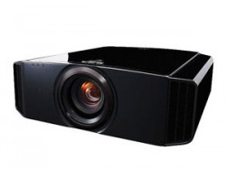 JVC DLA-X970R D-ILA 4K Home Theater Projector